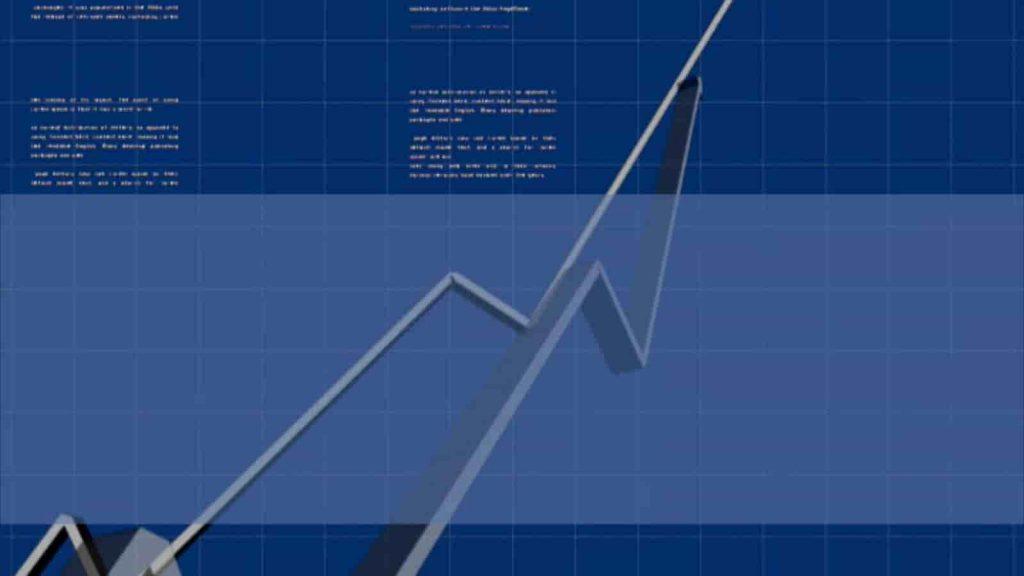 高い還元率を誇るオンラインカジノ